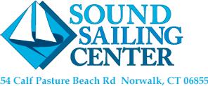 SoundSailingCenterlogo