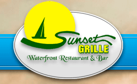 sunsetgrill