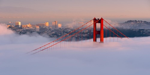 where does fog form yaman startflyjobs co